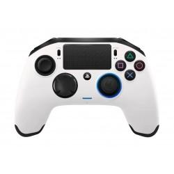 BigBen Revolution Pro Controller 2 - White