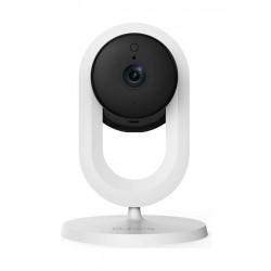 Bluerams Home Lite A11 Smart Security Camera  2