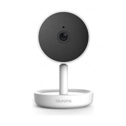 Bluerams Home Pro A10C smart Home Security Camera 3