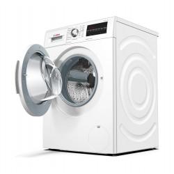 Bosch 9kg Front Load Washing Machine - WAT24462GC