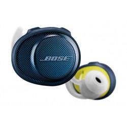 Bose SoundSport Free Wireless - Navy