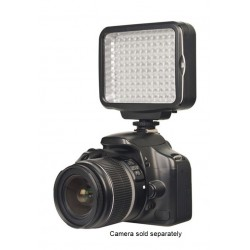 Bower Digital Professional Led Light 2