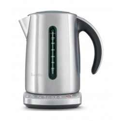 Breville Smart Electric Kettle - BKE825/A