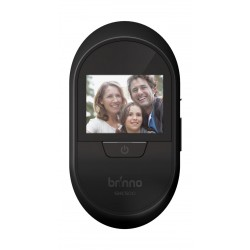 Brinno 14mm Peephole Security Camera - SHC500