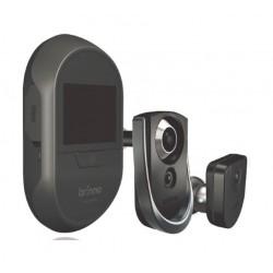 Brinno SHC1000 Smart Door Camera