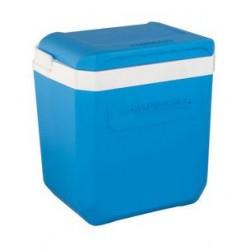 Campingaz Icetime Plus Cooler 30L - 2000024963