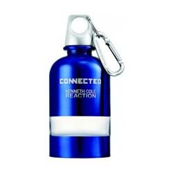 Connected by Kenneth Cole 125ml Mens Perfume Eau de Toilette