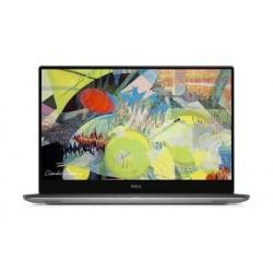 DELL XPS 15 GeForce 4GB Core i7 32GB RAM 1TB SSD 15.6 inch Laptop - Silver 2