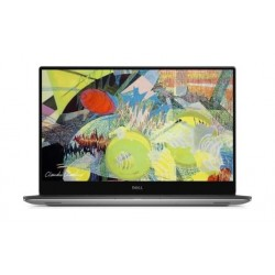 DELL XPS 13 Core i7 16GB RAM 1TB SSD 13.3 inch Touchscreen Laptop - Silver 2