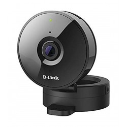 DLINK HD Wi-Fi Camera - DCS-8010LH