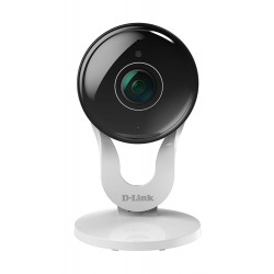 Dlink Wireless IP Camera - DCS-8300LH