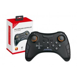 Dobe Nintendo Switch Pro-Wireless Controller - TNS-1724 3