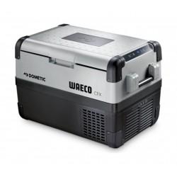 Dometic 50L Portable Fridge - CFX-50
