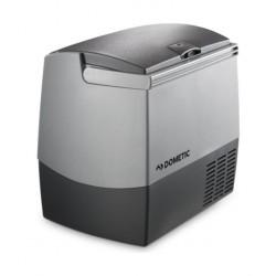 Dometic CoolFreeze 18L Portable Cooler - CDF-018