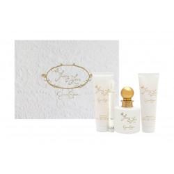 Fancy Love Gift Set by Jessica Simpson For Women Eau de Parfum