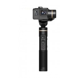 Feiyu Tech G6 Handheld Gimbal For GoPro Hero 6/5/4