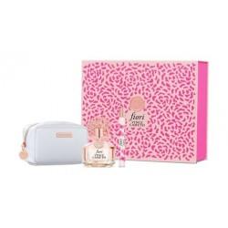 Fiore Gift Set by Vince Camuto Eau de Parfum Eau de Parfum