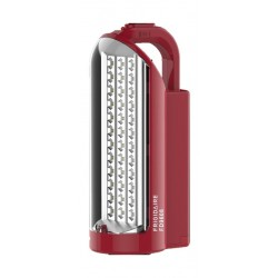 Frigidaire 36pcs LED Emergency Light - FD9608