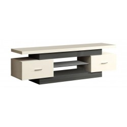 Gecko TV Stand For Up To 60 inch TV (A737)