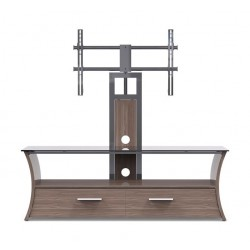 Gecko TV Stand For Up To 65 inch TV (A317-2)