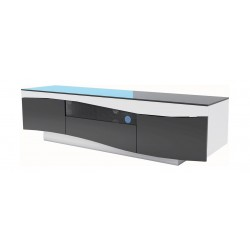 Gecko TV Stand For Up To 70 inch TV (A551)