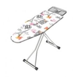 Granit Valens Ironing Board - 3039