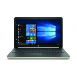 HP Core i7 8GB RAM 1TB HDD 2GB NVIDIA 15.6inch Laptop