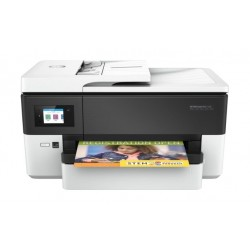 HP OfficeJet Pro 7720 Wide Format All-in-One Printer - Y0S18A