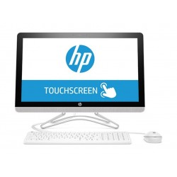 HP Core i3 4GB RAM 1TB HDD 2GB NVIDIA 21.5 inch Touchscreen All-in-One Home Desktop PC