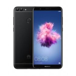 Huawei P Smart 32GB Phone - Black