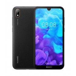 Huawei Y5 Prime 2019 32GB Phone - Black