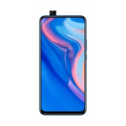 Huawei Y9 Prime 2019 128GB Phone - Blue 2