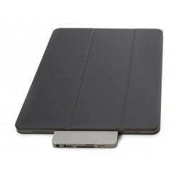 HyperDrive 6-in-1 USB-C Hub - Space Grey 2