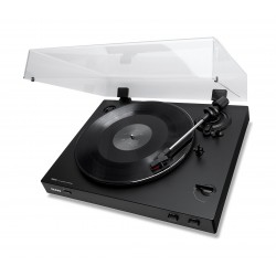 Ion Audio Pro80 Turntable