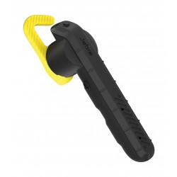 Jabra Steel Bluetooth Mono Headset