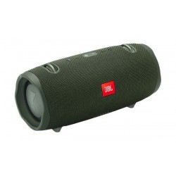 JBL Xtreme 2 Portable Bluetooth Speaker - Green