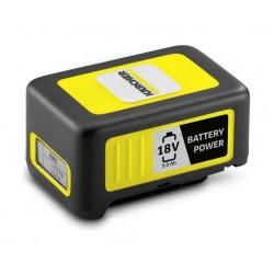 Karcher 18V Battery