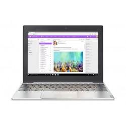Lenovo IdeaPad MIIX 320 Atom 2GB RAM 32GB HDD 10-inch Tablet - Platinum