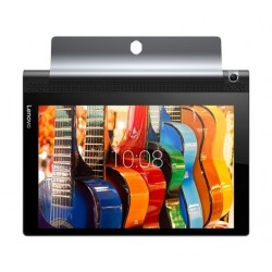 Lenovo Yoga Tab 3 Pro 10.1-inch 64GB Tablet - Black