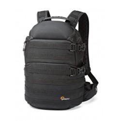 Lowepro Protactic 350 AW DSLR Camera Bag - Black 2