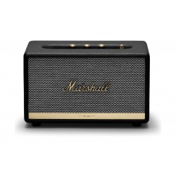 Marshall Acton II Wireless Bluetooth Speaker - Black 2