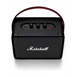 Marshall KILBURN II Wireless Bluetooth Portable Speaker - Black 2