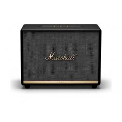 Marshall Woburn II Wireless Bluetooth Speaker - Black