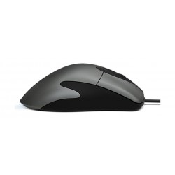 Microsoft Classic Intellimouse - HDQ-00010
