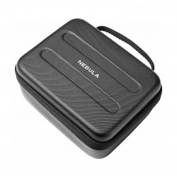 Anker Nebula Capsule Travel Case (D0701111) - Black