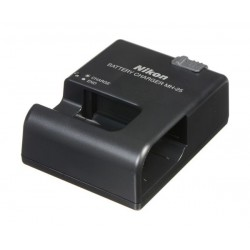 Nikon MH-25 Quick Charger For Nikon D7100 / D610 / D810