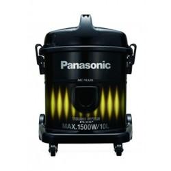 Panasonic 1500W Drum Vacuum Cleaner - MC-YL620Y747