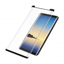 Panzer Glass Premium Screen Protector For Samsung Galaxy Note 9 (7162)