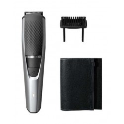 Philips Beard Trimmer - BT3216/13