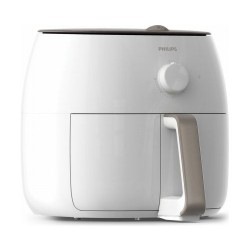 Philips Viva Collection XXL 2225 Watts Airfryer HD9630/29 - White